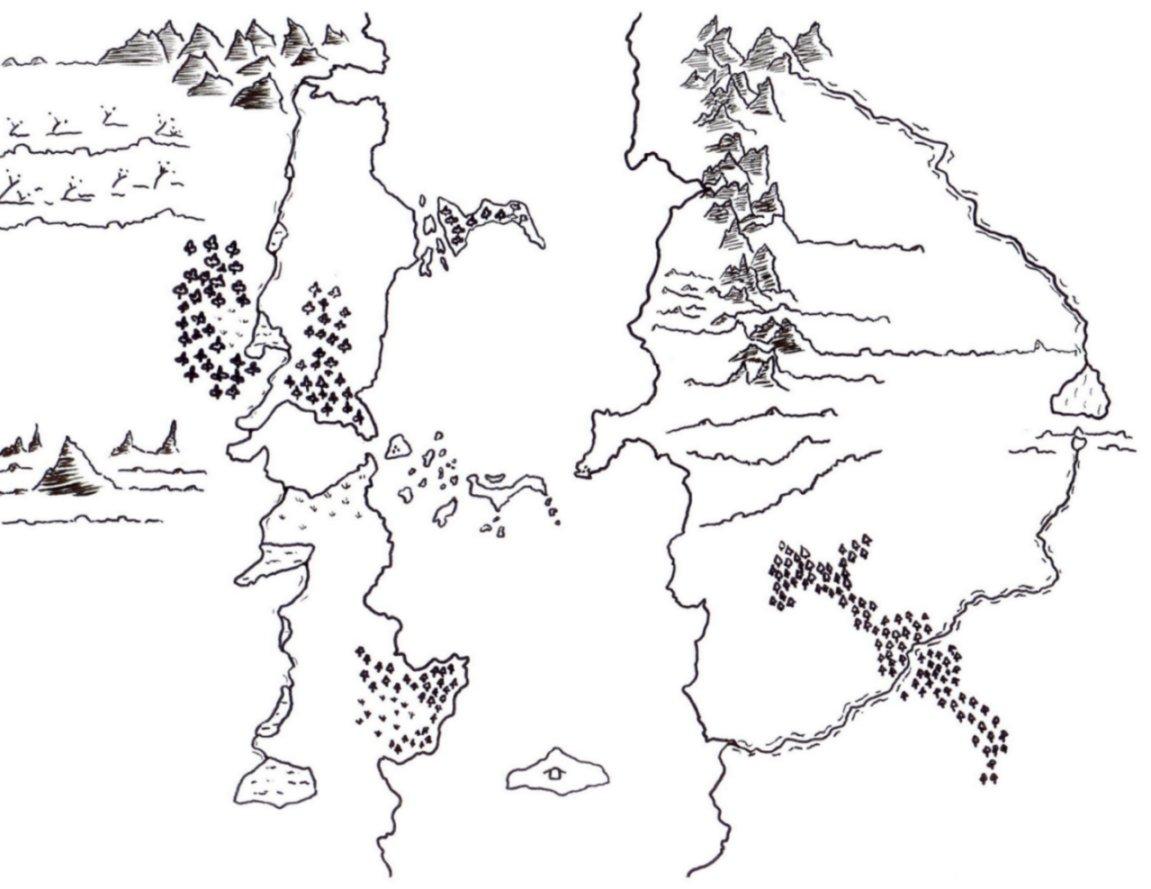 map 9-5-09